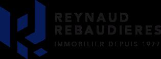 Cabinet Reynaud et Rebaudières